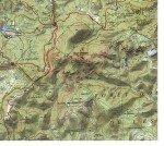 Tour du Mont Vinaigre (614 m) Mt-vinaigre-150x134