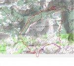 Circuit de la mine de Vescagne Mine-Vescagne1-150x134