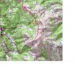 Crêtes du Mont Macaron M-Macaron-150x134