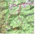 Le tour du Mont Saint Martin - Estérel Mt-St-Martin-150x134