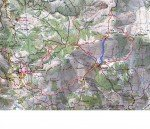 Baisse de Fleirel Tour-Auvare-150x129