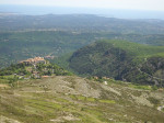 marche-à-Gourdon-14km-028-150x112