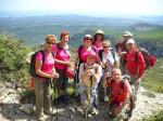 marche-à-Gourdon-14km-029-150x112