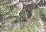 Le vallon de Mollières Mollieres-150x106
