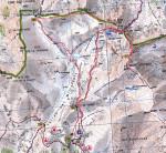 Circuit de Millefont C-Ferrières-150x138
