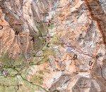 Lac de Trécolpas - Pas des Ladres Trecolpas-P-Ladres-150x131