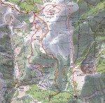 Le Tour du Lauvet d'Ilonse Ilonse-150x146