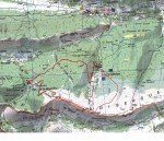 Le circuit de l'Audibergue audibergue-150x129