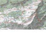 Cime de l'Estellier (1278 m) estellier-150x109