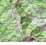 Berre Les Alpes berre--150x145