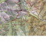 Forêt de la Maluna maluna-150x138