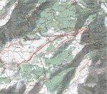 La piste de Berdine sans-titre2-150x133